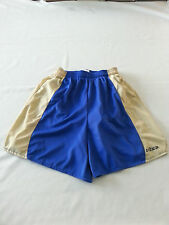 HIND SILKY NYLON TRICOT RUNNING Shorts Mens small S LINER SWIM SUIT USA