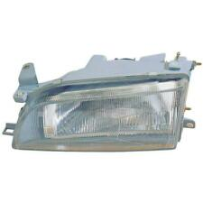 Standlicht rechts Toyota Corolla E10 ab 92-97 Standlichtleuchte mit Lampentr