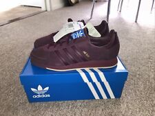 Adidas AS520 Brand New In Box With Tags Gazelle Koln