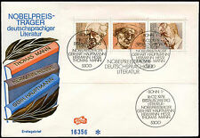 Suriname 1965 Brokopondo Power Station FDC First Day Cover #C29274
