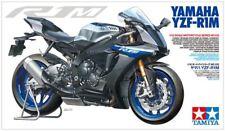 Tamiya 1/12 Yamaha YZF-R1M # 14133