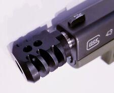 GLOCK Gun Parts for sale | eBay
