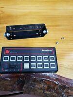 Federal Signal Smart Siren Controller Keypad SMRH101