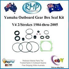 A Brand New Gear Box Seal Kit Yamaha Outboards  V4 2/Strokes # 6E5-W0001-21