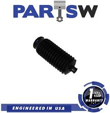 1 Pc New Rack & Pinion Bellow Boots Kit for Kia Mitsubishi Subaru Honda Hyundai