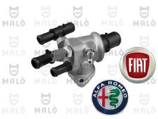 TERMOSTATO ACQUA ALFA ROMEO 147-156-FIAT STILO 1.9 JTD 8V