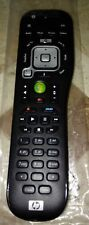 HP Windows Media Center Remote Control RC1804911/06 438584-001 IR Microsoft