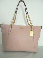Bolsos de mujer Coach   Compra online en eBay