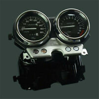 Instrument Tachometer Kilometerzähler Drehzahlmesser Temperatur Für Honda CB400
