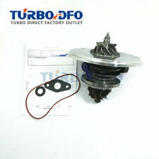 Turbolader Rumpfgruppe Land-Rover Freelander I 2.0 Di 97HP TCIE GT1549S 452202