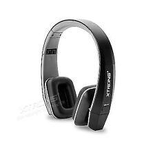 XTRONS Dwh005 Wireless IR Transmitter Infrared Earphone Headphone Headset 42 2