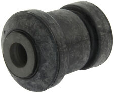 Front Lower Forward Control Arm Bushing For 2000-2011 Ford Focus 2008 Centric