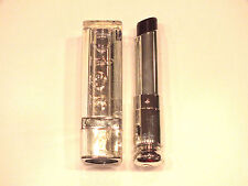 DIOR ADDICT LIPSTICK #991 PERFECTO - FULL SIZE -NEW- SCRATCHED CASE