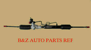 Holden Commodore VS Series 2 Reconditioned Power Steering Rack