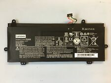 New Genuine OEM Lenovo N23  N24 100E 300E BATTERY L15C3PB0 5B10K90783 5B10K90780