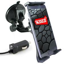 KFZ Halter Halterung für HUAWEI P20 P10 P9 plus Mate 9 pro Nova 2 + Auto Kabel