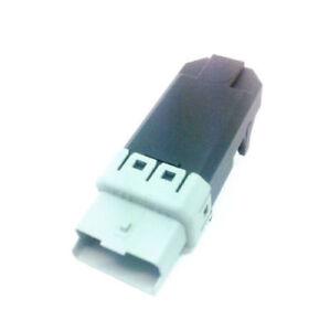 Temic module for Citroen C2 C3 C4 Peugeot 206 207 307 308 repair service only