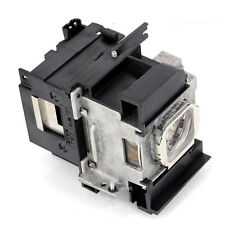 ET-LAA310 New Replacement lamp with housing for PANASONIC PT-AE7000/AT5000