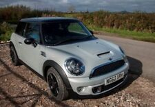 Mini Cars 2 excl. current Previous owners