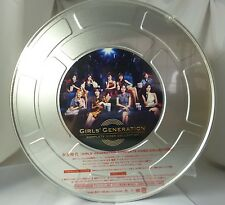 New SNSD Girls' Generation COMPLETE VIDEO COLLECTION JAPAN Limited Edition DVD