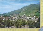 Castione della Presolana - Panorama - View - 1965- Cartolina - Postcard