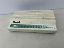 US Robotics 33600 Sportster 33,600 FAXmodem FROM MY COLLECTION GOOD CONDITION