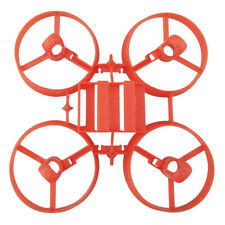 Drone Main Frame Body Kit RC Quadcopter Structure Spare Parts for JJRC H36