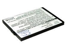 Premium Battery for T-Mobile MDA Ameo 16GB, MDA Ameo, ATHE160, 35H00081-00M NEW