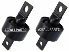FOR HONDA CIVIC 1.4 1.5 1.6 93 94 95 96 97 98 99 REAR BACK TRAILING ARM BUSH SET