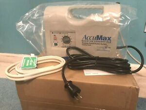 NEW Encompass PCU2 Quantum Convertible AccuMax Pressure Relief Control Unit pump