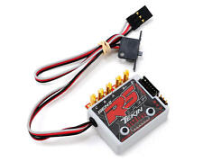 TEKTT1155 Tekin RS GEN 2 SPEC Sensored Brushless ESC