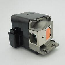 Projector Lamp 5J.J3S05.001 W/Housing for BENQ MS510/MW512/MX511