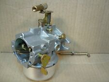 CARBURETOR for KOHLER K341 14hp 16hp John Deere 316 Cub Cadet 1600 1650 NEW Carb