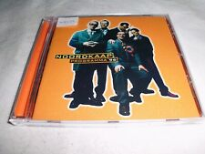 Noordkaap - Programma 96 -  CD gebraucht gut