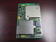 Intel Pentium III 3 850 mhz 850mhz MMC2 MMC-2 ThinkPad 600X PMM85002201AA RARE