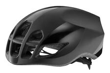 Giant Pursuit Aero Road Casque Noir Mat S (51-55 Cm)