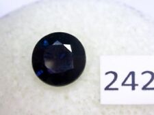 Natural Australian Sapphires   1.01 cts   Our ID 242