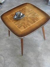 table basse design scandinave vintage chippendale the COFFEE TABLE retro