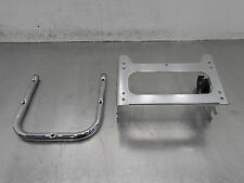 #1157 - 2007 07 Harley Touring Ultra Classic  Quick Release Tour Pack Mount