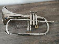 Flügelhorn Besson Excellence