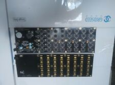 USB Miner 5.2-6m Gridseed BLADE two PCB a Set include cables, only need 100-120w