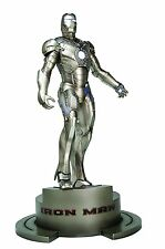 Kotobukiya Marvel Iron Man Mark II Special Edition Movie Fine Art 1:6 Statue