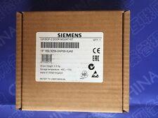 Siemens  6SL3256-0AP00-0JA0 SINAMICS G120 DOOR MOUNTING KIT IP54/UL