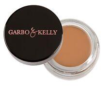 Cool Blonde - Pomade x 1 Garbo & Kelly
