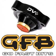 GFB T9352 Mini Clubman Cooper S R55 Moteur N14 seulement Performance vanne de dérivation