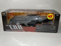 ERTL American Muscle The Car Lincoln Continental Mark III 1:18 Diecast Movie Car