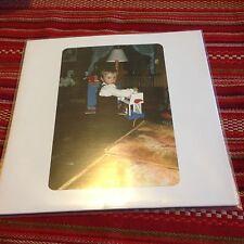 """Sondre Lerche Take A Bow 7"""" Vinyl Flexi Disc Record! non lp madonna cover song!!"""