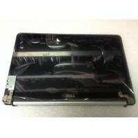 """15.6"""" FHD LCD LED Screen Touch Digitizer Assembly For Dell Inspiron 15 7537"""