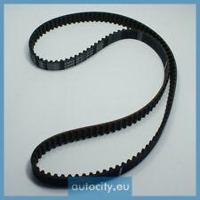Gates 5269XS Timing Belt/Courroie crantee/Distributieriem/Zahnriemen