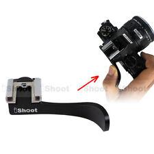 Thumb Thumbs Up Handle Grip for Fuji X-PRO1/X-E1/X-E2/X100/X-100S/X-10/X-20/X-M1